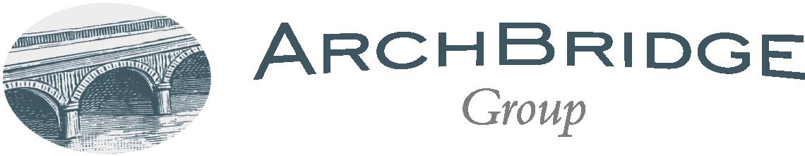 Vistage International | ArchBridge Group